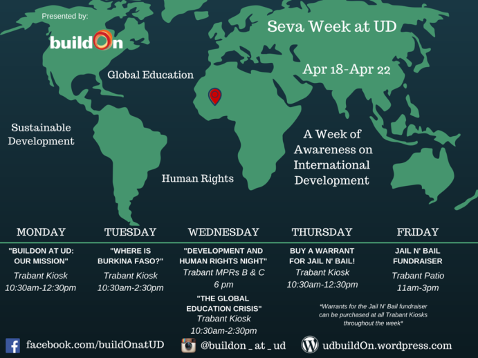Seva Week Schedule.png