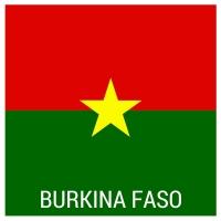 Burkina Faso(1)