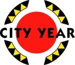city-year-logo.jpg