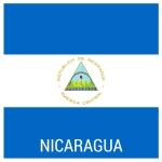 NICARAGUA(1).jpg