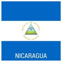 NICARAGUA(1)