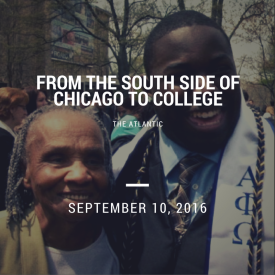ChicagoCollegeArticle.png