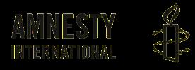 amnesty-international.png