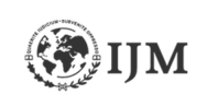 IJM_small