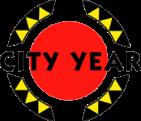 partner-city-year-logo