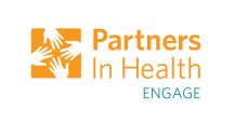 PIH_Engage_Logo_2015_FINAL-color.png