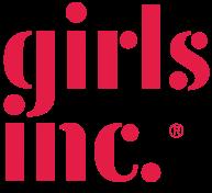 girlsinclogo