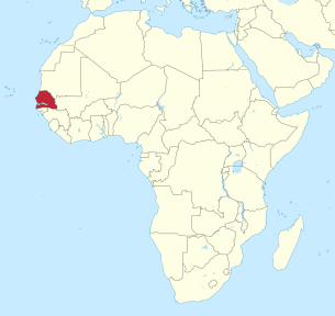 1084px-Senegal_in_Africa_(-mini_map_-rivers).svg.png
